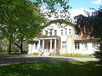 Tõnissoni maja