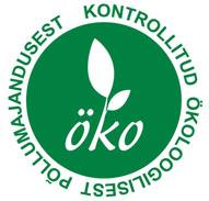 http://www.maheklubi.ee/upload/Editor/fotod/okomark_vaike.jpg
