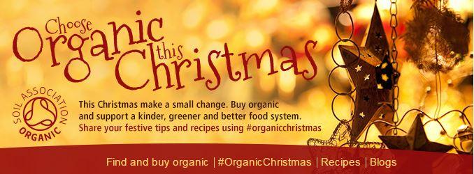 Mahejõulude kampaania päis (www.soilassociation.org)